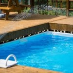 keep your pool safe