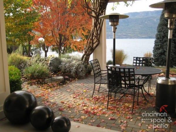fall furniture