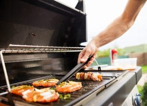 grilling tips