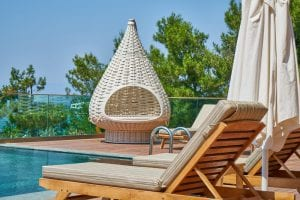 protect your patio furniture