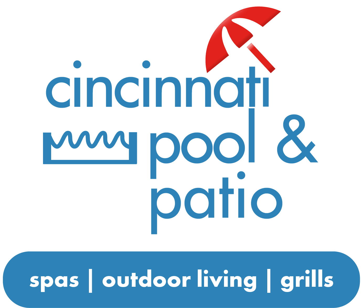 Cincinnati Pool and Patio
