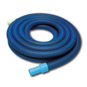Oreq Aquaflex Vacuum Hose