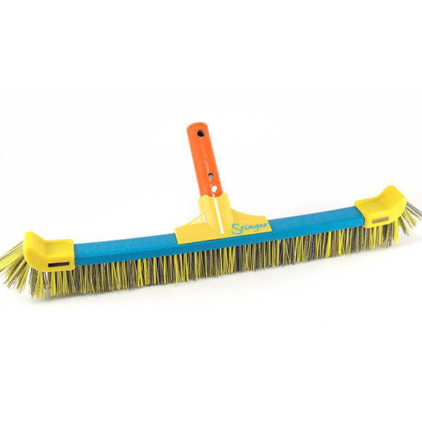"OREQ 18"" Stinger Plaster Brush"