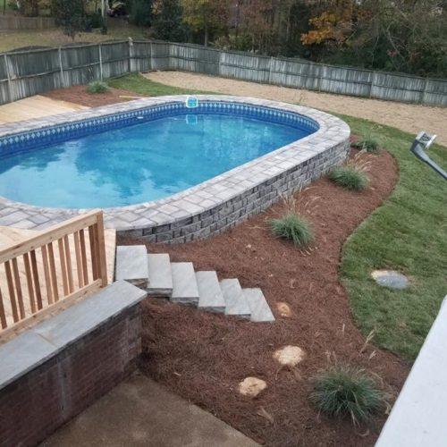Hybrid-Above-Ground-Pool-Nashville-TN-Brentwood-9
